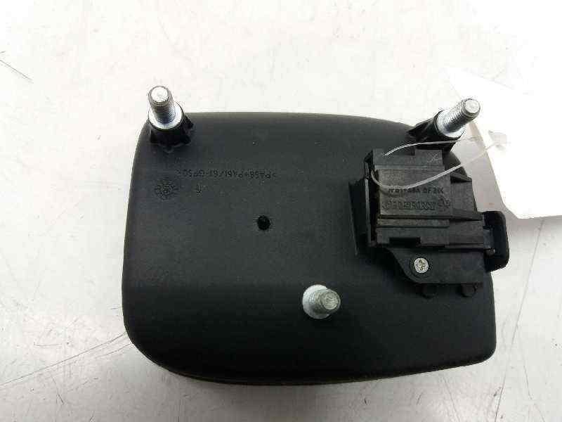 MANETA EXTERIOR PORTON SEAT TOLEDO (5P2) Sport  1.9 TDI (105 CV) |   09.04 - 12.06_img_1