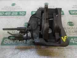 PINZA FRENO DELANTERA DERECHA AUDI A6 BERLINA (4F2) 3.0 TDI Quattro (165kW)   (224 CV) |   03.04 - 12.06_mini_2