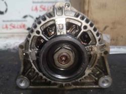 alternador peugeot 206 berlina xs  1.4  (75 cv) 1998-2006 9638275580