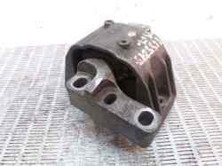 soporte motor derecho