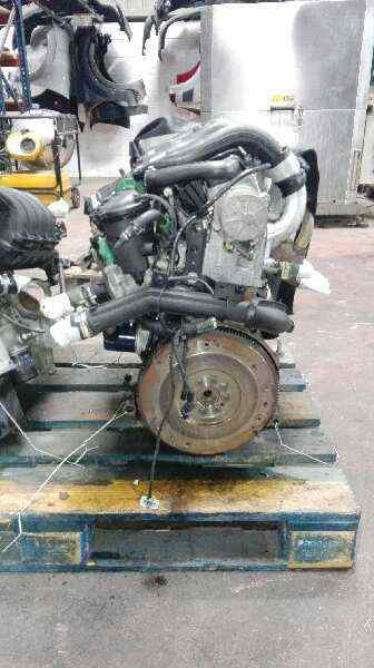 MOTOR COMPLETO CITROEN BERLINGO 1.9 D 600 Furg.   (69 CV) |   0.02 - ..._img_2
