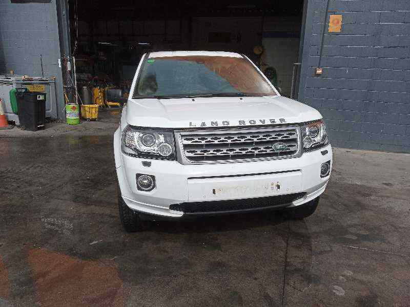 LAND ROVER FREELANDER (LR2) 2.2 Td4 CAT   (150 CV) |   0.07 - ..._img_5