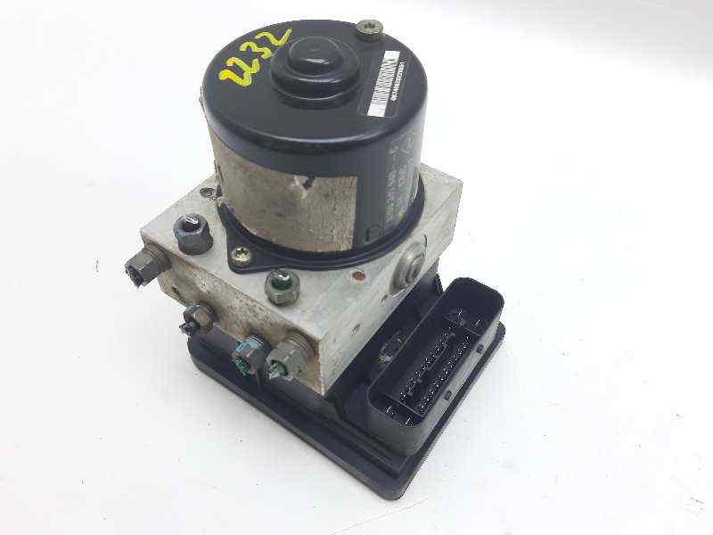 ABS RENAULT LAGUNA II (BG0) Privilege  1.9 dCi Diesel (120 CV)     03.01 - 12.05_img_2