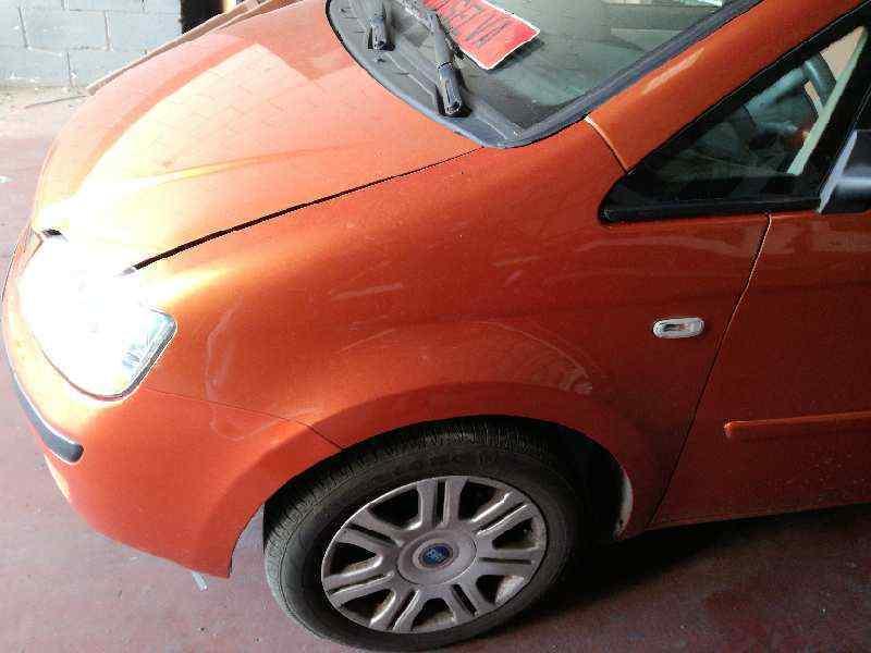 ALETA DELANTERA IZQUIERDA FIAT IDEA (135) 1.4 16V Dynamic (I)   (95 CV) |   01.04 - 12.04_img_0