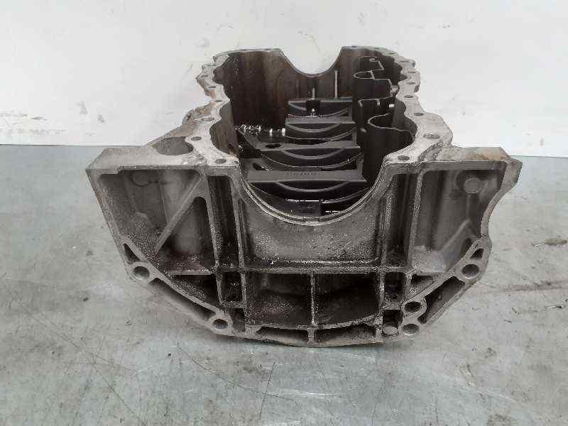 CARTER DACIA SANDERO Laureate  1.5 dCi Diesel FAP CAT (88 CV)     10.10 - 12.13_img_2