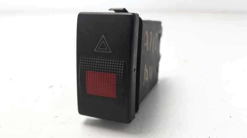 WARNING AUDI A4 BERLINA (B5) 2.5 TDI   (150 CV) |   08.97 - 12.99_img_0