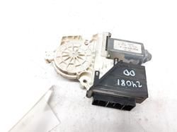 motor elevalunas delantero derecho seat ibiza (6l1) stella  1.9 sdi (64 cv) 2002-2004 6Q2959801A
