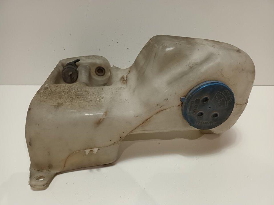 MOTOR LIMPIA TRASERO FORD FOCUS ST-Line  1.5 EcoBlue TDCi CAT (120 CV) |   0.18 - ..._img_0