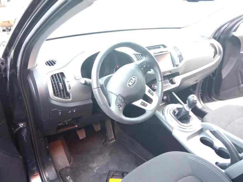 ESPEJO INTERIOR KIA SPORTAGE Emotion 4x2  1.6 GDI CAT (135 CV) |   02.14 - ..._img_2