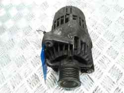 alternador alfa romeo 147 (190) 1.9 jtd distinctive   (116 cv) 2000-2004 0071794788