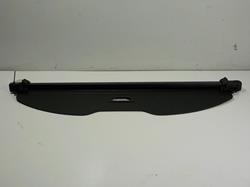 puerta delantera derecha renault clio iii confort dynamique  1.5 dci diesel (106 cv) 2005-2006
