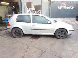 VOLKSWAGEN GOLF IV BERLINA (1J1) 1.4 16V
