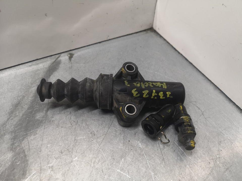MOTOR COMPLETO OPEL ASTRA J GTC BiTurbo  2.0 16V CDTI CAT (A 20 DTR / LBY) (194 CV) |   12.12 - 12.15_img_5