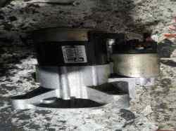 motor arranque citroen berlingo 1.9 d 600 furg.   (69 cv) 9656299480
