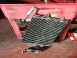 condensador / radiador  aire acondicionado volkswagen golf iv berlina (1j1) advance  1.9 tdi (110 cv) 2002-2002