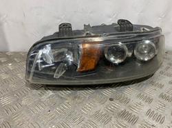 PILOTO TRASERO DERECHO BMW SERIE 5 BERLINA (E60) 530d  3.0 Turbodiesel CAT (218 CV)     07.03 - 12.07_img_0