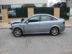 OPEL VECTRA C BERLINA GTS  2.2 16V DTI CAT (Y 22 DTR / L50) (125 CV) |   06.02 - 12.05_mini_0