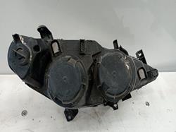 compresor aire acondicionado opel insignia berlina edition  2.0 16v cdti (160 cv) 2008-2011 13232307