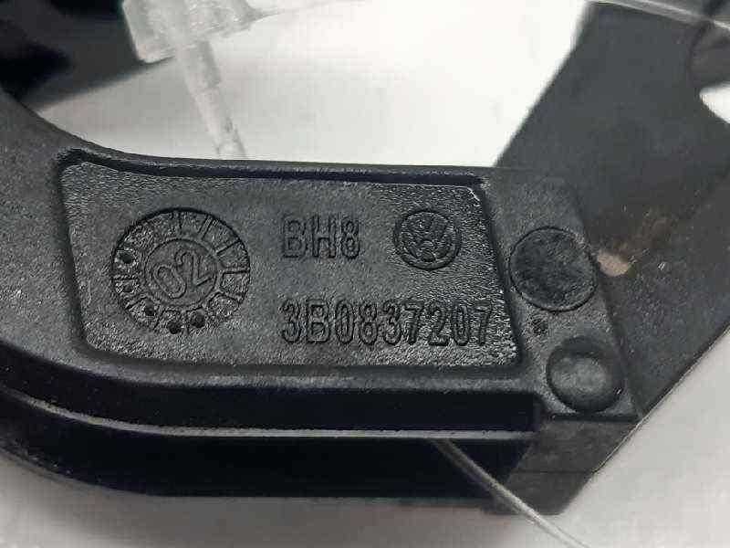 MANETA EXTERIOR DELANTERA DERECHA SEAT IBIZA (6L1) Stella  1.4 16V (75 CV) |   04.02 - 12.04_img_2