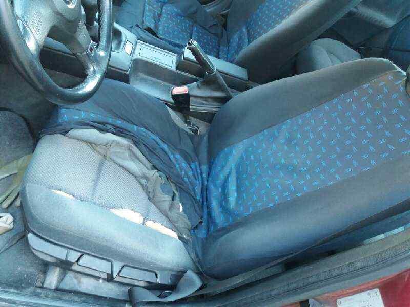 BMW SERIE 3 BERLINA (E36) 318i  1.8 CAT (113 CV) |   01.91 - ..._img_4