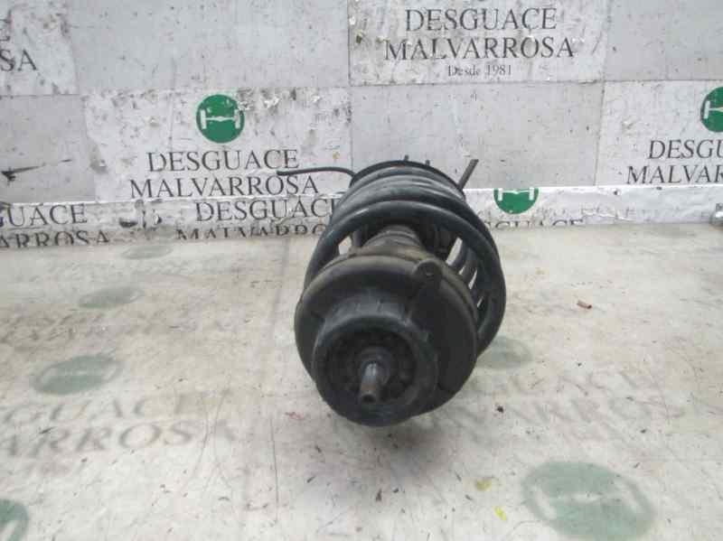 AMORTIGUADOR DELANTERO IZQUIERDO FIAT STILO MULTI WAGON (192) 1.9 JTD 115   (116 CV)     0.03 - ..._img_1