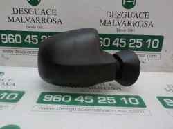 RETROVISOR DERECHO DACIA DUSTER Basis 4x2  1.6 SCe CAT (114 CV)     ..._mini_1