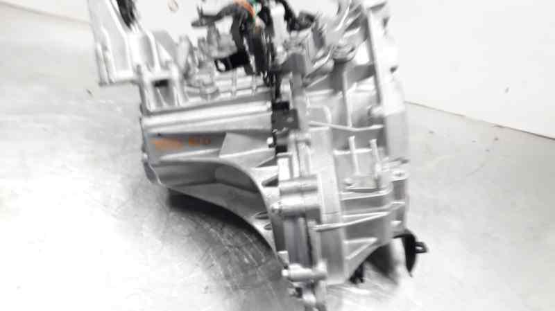 CAJA CAMBIOS KIA RIO Concept  1.2 CAT (84 CV) |   0.11 - ..._img_4