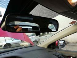 espejo interior honda civic berlina 5 (fk) 1.4 sport   (99 cv) 2009-2012 76400SEA305