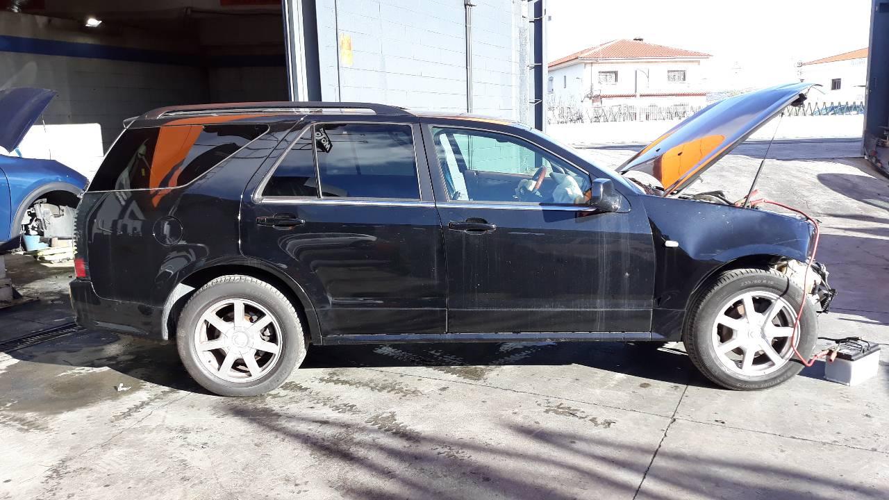 MANDO ELEVALUNAS TRASERO DERECHO CADILLAC SRX V8 Sport Luxury  4.6 V8 CAT (325 CV) |   0.04 - ..._img_1