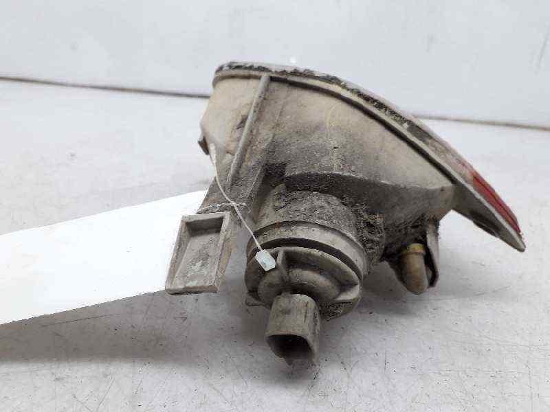 PILOTO MARCHA ATRAS FORD FOCUS BERLINA (CAK) Ambiente  1.8 TDDI Turbodiesel CAT (75 CV) |   08.98 - 12.02_img_1