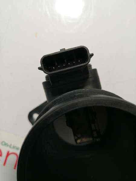 CAUDALIMETRO RENAULT CLIO III Authentique  1.5 dCi Diesel (68 CV) |   01.07 - 12.10_img_1