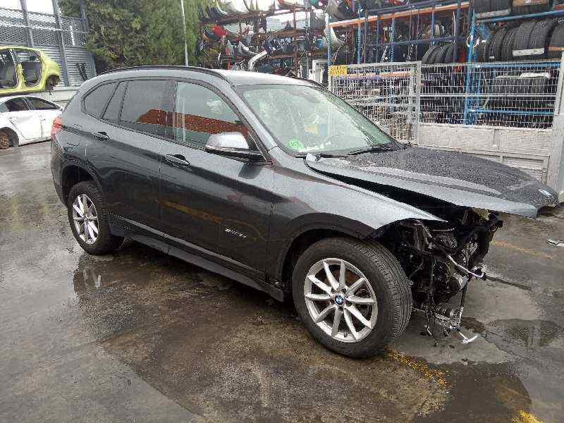 BOMBA FRENO BMW BAUREIHE X1 (F48) sDrive18d Advantage  2.0 16V Turbodiesel (150 CV) |   0.15 - ..._img_0