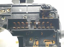 SEAT TOLEDO (1M2) Executive  1.6 16V (105 CV) |   05.00 - ..._img_4