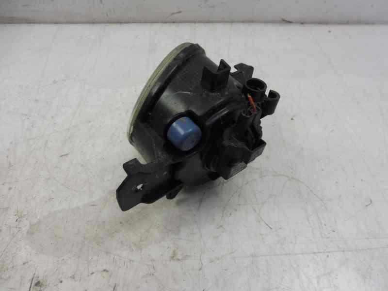 FARO ANTINIEBLA IZQUIERDO RENAULT CLIO III Expression  1.5 dCi Diesel CAT (86 CV) |   01.07 - 12.10_img_1