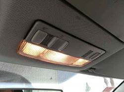 luz interior skoda octavia combi (1z5) elegance  2.0 tdi (140 cv) 2004-2008 6L0947105BFKZ