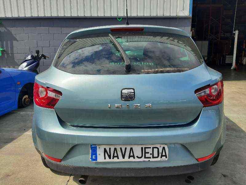 MODULO ELECTRONICO SEAT IBIZA SC (6J1) Sport  1.9 TDI (105 CV) |   02.08 - 12.09_img_3