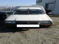 citroen c15 d familiale  1.8 diesel (161) (60 cv) 1986- WJX VF7VDWT0004