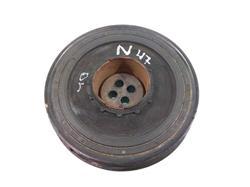 motor completo peugeot 307 break / sw (s1) break xr  2.0 hdi cat (90 cv) 2002-2004 RHY