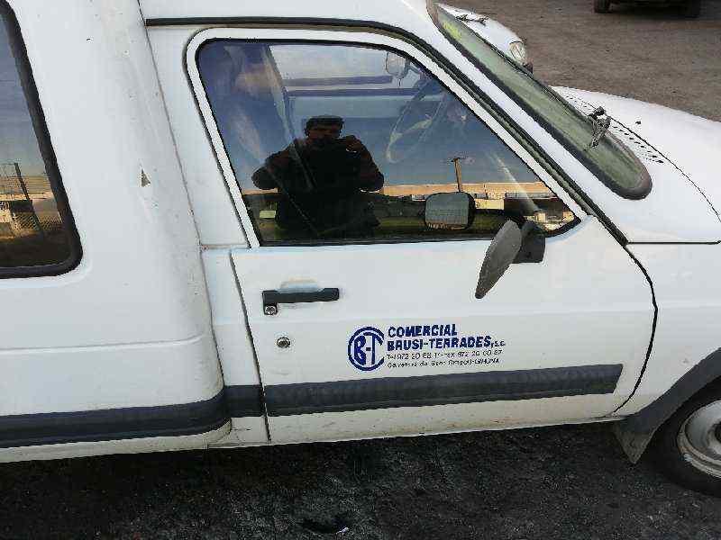 PUERTA DELANTERA DERECHA CITROEN C15 D  1.8 Diesel (161) (60 CV)     0.85 - ..._img_0