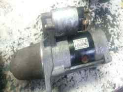 motor arranque subaru impreza g12 classic  2.0 diesel cat (150 cv) 2009-2010 23300AA620