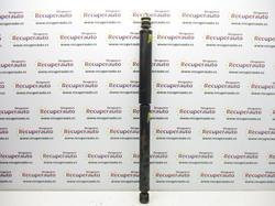 amortiguador trasero derecho toyota rav 4 (a2) 2.0 sol 44x (2003->) (150 cv) 2003-