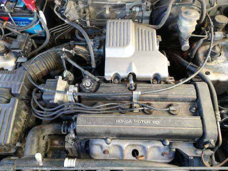 MOTOR COMPLETO HONDA CR-V (RD1/3) Luxury (RD1)  2.0 16V CAT (147 CV) |   01.00 - 12.02_img_0