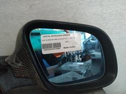 ASIENTO DELANTERO DERECHO SEAT IBIZA (6K1) Sports Limited  1.4 16V (75 CV)     05.01 - 12.02_img_1