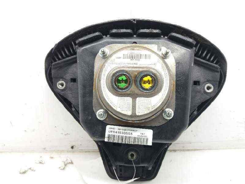 AIRBAG DELANTERO IZQUIERDO FIAT STILO (192) 1.4 16V Active (05.2004->)   (95 CV) |   10.04 - 12.05_img_1