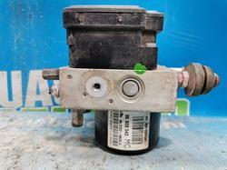 elevalunas delantero derecho peugeot 308 style  1.2 12v e-thp (110 cv) 9826079480