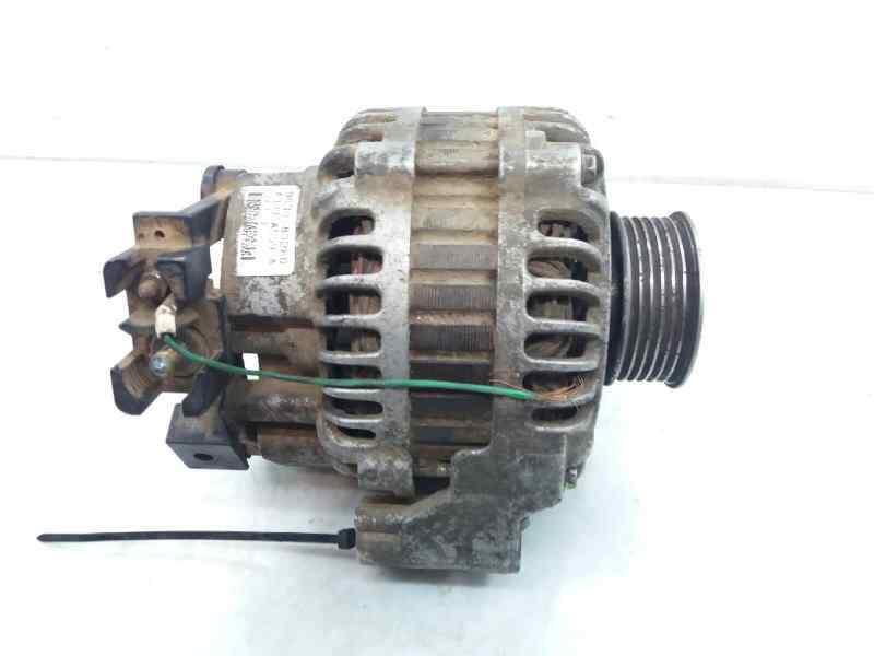 Alternator LRB00312 Citroen /& Peugeot