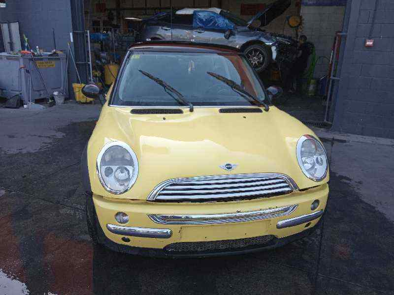 MINI MINI (R50,R53) Cooper  1.6 16V CAT (116 CV) |   0.01 - ..._img_2