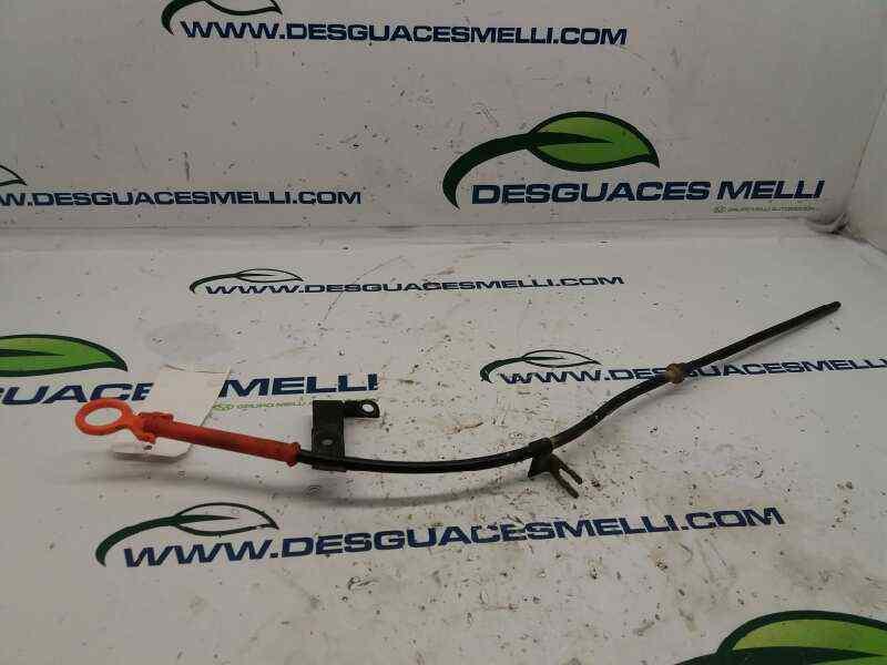 VARILLA ACEITE SEAT IBIZA (6L1) Sport Rider  1.4 16V (101 CV) |   04.04 - 12.06_img_0