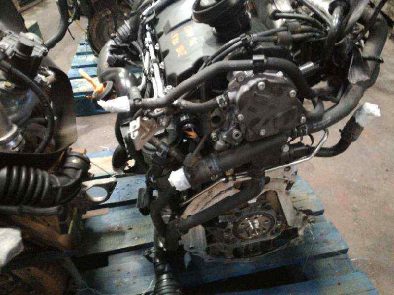 MOTOR COMPLETO SEAT LEON (1P1) Reference  1.9 TDI (105 CV) |   05.05 - 12.10_img_3