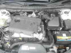 REFUERZO PARAGOLPES DELANTERO HYUNDAI I30CW Classic  1.6 CRDi CAT (116 CV) |   10.10 - ..._mini_3
